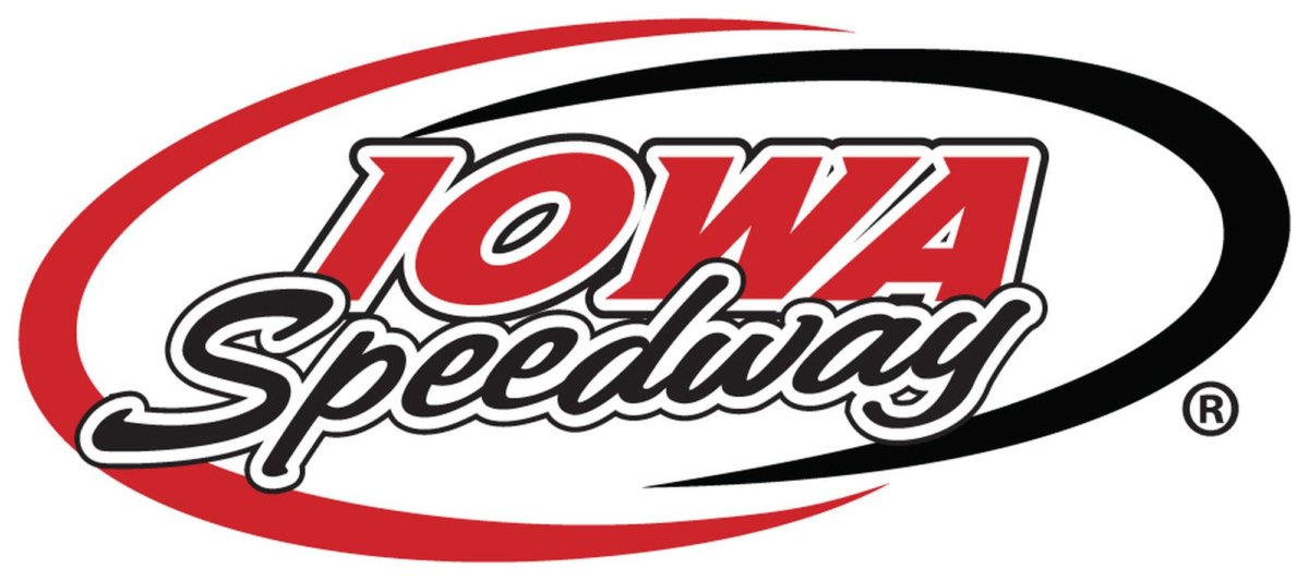 Iowa Speedway Single Event And Weekend Packages Now On Sale