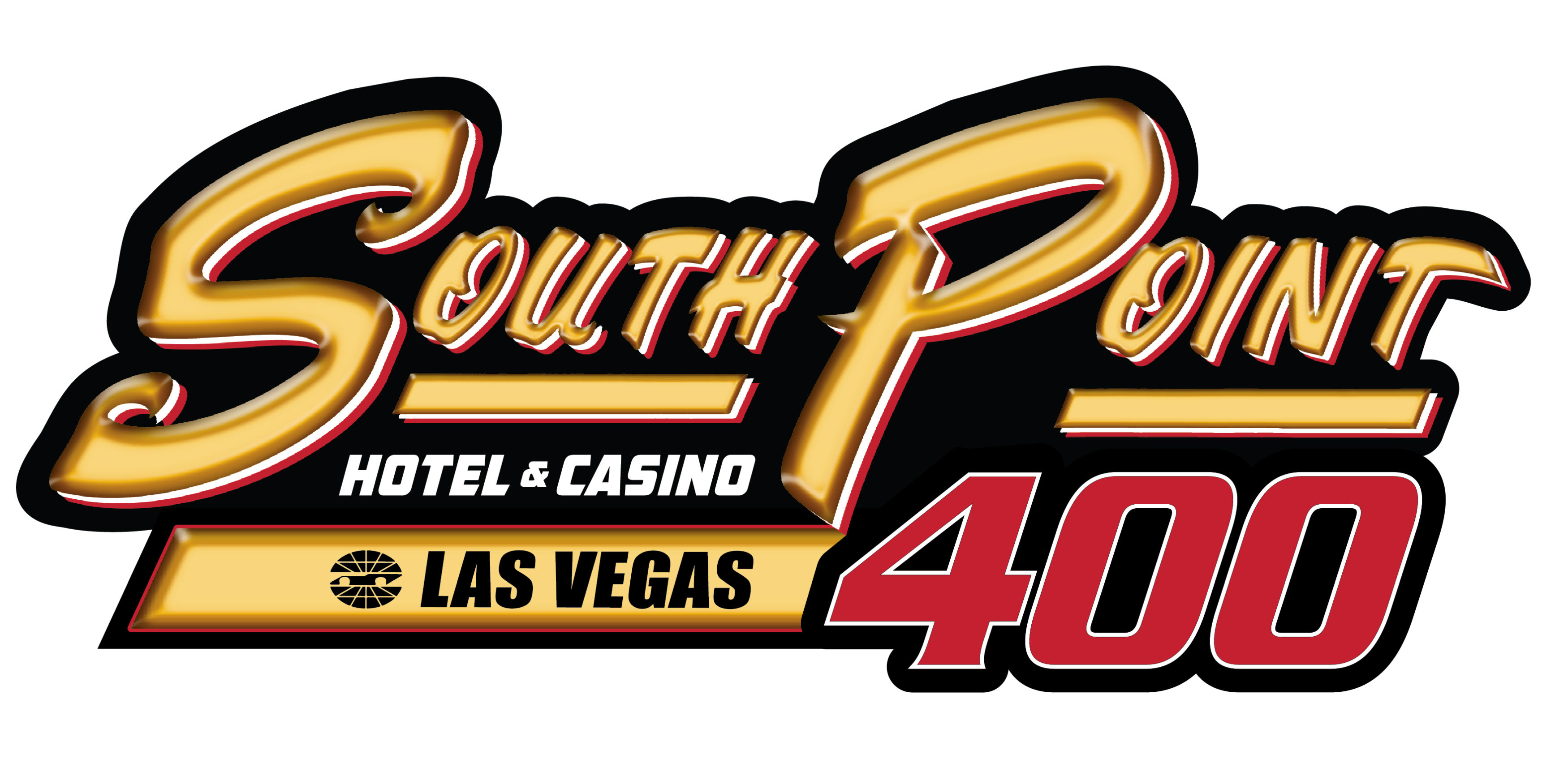 South Point Hotel Casino Spa Gears Up For September S Monster Energy Nascar Cup Series South Point 400 With Property Wide Experiences Catchfence